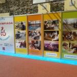 Exposale pomáhá – Abilympiáda 2013