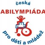 Exposale pomáhá - ABILYMPIÁDA
