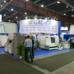 Mezinárodní strojírenský veletrh 2014