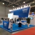 Aquatherm 2016 Moskva — v Crocus Expo