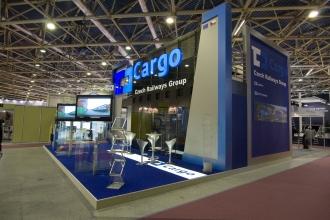 CD Cargo