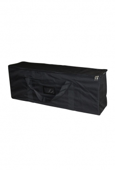 10 up deluxe bag 110810