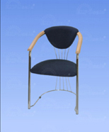 3011 - Chair EXTRA