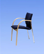 3014 - conference chair