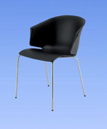 3018 - conference chair