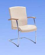 3020 - Chair Niko