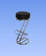 3031 - židle barová Z