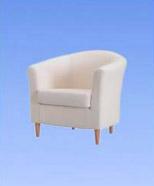 3110 - Tullsta chair, bright