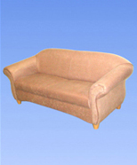 3137 - Ex sofa fabric