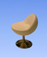 3142 - conference chair