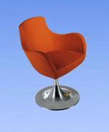 3144 - Chair Olivia