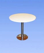 3221 - table - table white