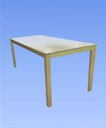 3225 - Zenith table