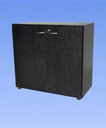 3401 - lockable cabinet