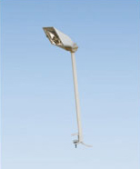 5033 - halogenový reflektor