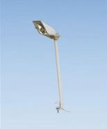 5033 - галогенные лампы с отражателем