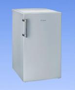 6001 - chladnička 110l
