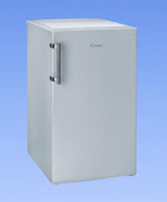 6001 - 110 liters fridge