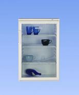 6002 - 60 литров холодильник