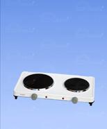 6041 - электрическая плита