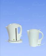 6051 - kettle