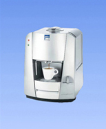 6062 - kávovar