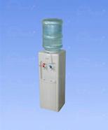 6081 - Фонтан воды