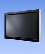 7011 - Plasma TV