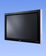7011 - Плазменный телевизор