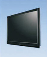 70xxx - LCD TV