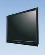 70xxx - ЖК-телевизор
