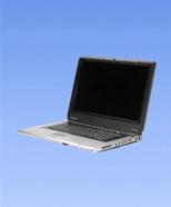 7301 - ноутбук