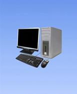7311 - PC sestava