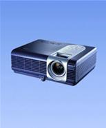 740xxx - data projector