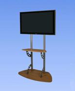 7501 - Подставка для телевизора