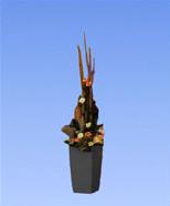 9802 - ikebana