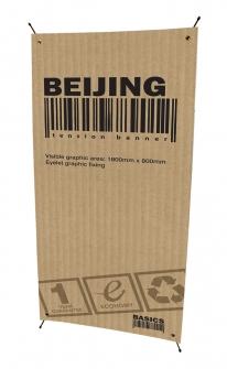 Basics Beijing front 121212