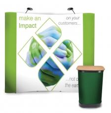 Basics Impact 121212