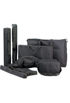 Carry Bags 101029_1