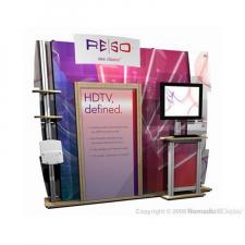 Design DL30933N