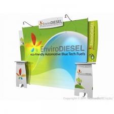 Design DL71134N