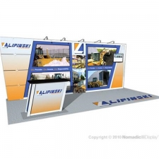 Design ID30426N