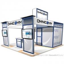 Design ID30847N