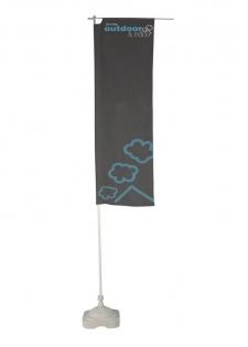 Eco Flag 111018