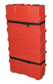 Flatpack Case