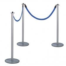 Leader Rope Pole 101029